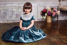 Girls Dresses, Flower Girl Dresses, Hipster Babies, Havana, Kids Fashion, Tulle, Wedding Dresses, Children, Skirts