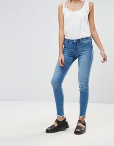 23 Awesome Deeply-Discounted Things To Get From The Asos Outlet