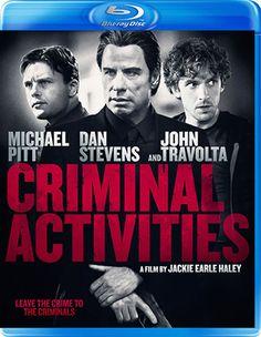 Criminal Activities 2015 1080p BluRay x264-ROVERS