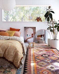 mr price home bedroom decor ideas Home Decor Bedroom, Living Room Decor, Living Walls, Bedroom Signs, Interior Livingroom, Diy Bedroom, Master Bedrooms, Bedroom Ideas, Living Spaces