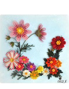 Мобильный LiveInternet Ботанический квиллинг Японии   Cindara - ...ГОЛОС КРАСОТЫ ЗВУЧИТ ТИХО: ОН ПРОНИКАЕТ ТОЛЬКО В САМЫЕ ЧУТКИЕ УШИ.  