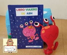 Math For Kids, Preschool Activities, Diy And Crafts, Lunch Box, Teacher, Learning, Blog, Cabo, Classroom