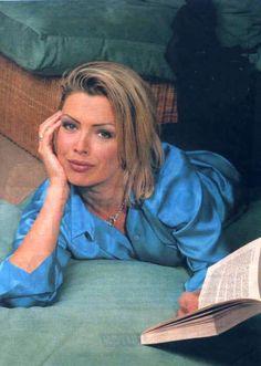 Kim Wilde, Top Albums, Gods And Goddesses, Music Artists, Daughter, Singer, Actors, Rock, Female