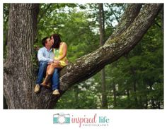 Asheville Wedding & Engagement Photographer  To Book your Love Shoot:  http://www.inspiredlifephotographync.com brittany@inspiredlifephotographync.com