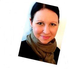Manuela Inusa - in fünf Minuten