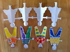 jesus loves the little children craft - Yahoo Image Search Results