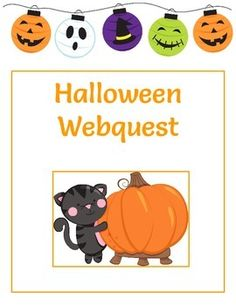 mlk webquest using google slides no prep a well tennessee and technology - Halloween Web Quest