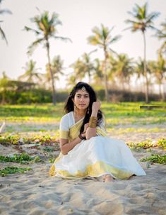 Actress Sai Pallavi In Indian Traditional White Saree - Tollywood Stars Hd Wallpapers For Mobile, Mobile Wallpaper, Sai Pallavi Hd Images, Indian Heroine Photo, White Saree, Header Pictures, Heroine Photos, Twitter Image, South Indian Actress