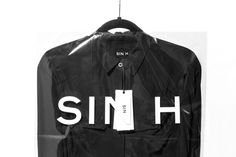 Parametro / Sin H