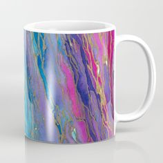 1000 images about ebi emporium coffee mugs on pinterest for Natural stone coffee mugs