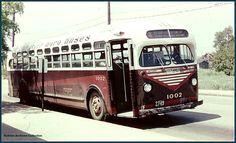 Heavy Duty Trucks, Heavy Truck, Cab Over, Vintage New York, Busses, Boro, Heavy Equipment, Fire Trucks, New York City