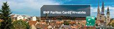 BNP Paribas Cardif Hrvatska http://www.bnpparibascardif.hr