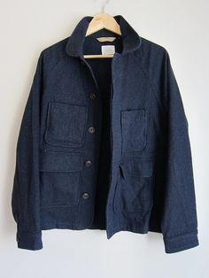 http://secretforts.com/2013/02/13/then-now-the-apolis-indigo-chore-coat/