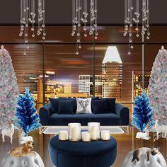 Chandelier, Ceiling Lights, App, Lighting, Link, Home Decor, Light Fixtures, Ceiling Lamps, Apps