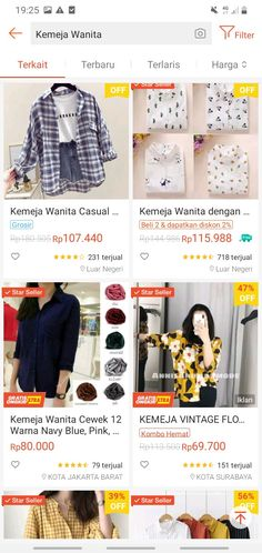 Shopping Websites, Online Shopping Stores, Online Shop Baju, Dress Outfits, Fashion Outfits, Fashion Tips, Best Online Clothing Stores, Cheap Stores, Fake Girls