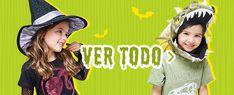 Halloween 2019 - Falabella.com.co Halloween Disfraces, Halloween 2019, Hats, Fashion, Adult Costumes, Short Nails, Short Dresses, Moda, Hat