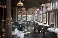 Restaurant-Ile-Saint-Germain-Issy-les-Moulineaux-silencio-verriere