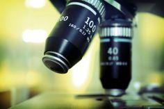 Nanotecnologia: il segreto dei prodotti di ultima generazione