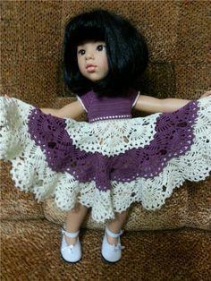 С Новым годом, дорогие подруги по Бэйбикам!!! А для Надюши - новая посылочка / Одежда и обувь для кукол - своими руками и не только / Бэйбики. Куклы фото. Одежда для кукол