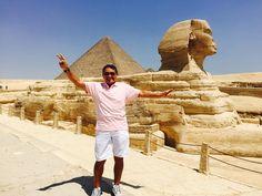 Fotografía:  William Castro R - Egipto Monument Valley, Nature, Happy Moments, Egypt, Naturaleza, Nature Illustration, Off Grid, Natural