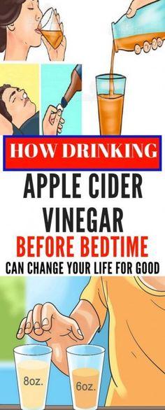 dosis de vinagre de manzana para la disfunción eréctil