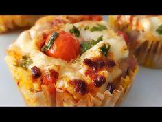 Quiche, Greek Recipes, Baked Potato, Mashed Potatoes, Food And Drink, Baking, Ethnic Recipes, Youtube, Haha