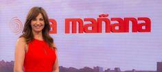 Mujer Mujer Mariló Montero denuncia a Pablo Iglesias por decir que «la azotaría hasta que sangrase»