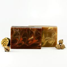 Frankincense and Myrrh, Christmas Soap, Soap Set, Gift Idea For Women... ($14) ❤ liked on Polyvore featuring men's fashion, men's grooming, men's gift sets & kits, mens grooming, mens christmas ties and mens ties