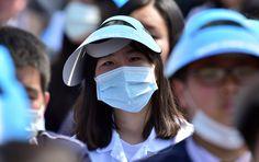 X, Vijftig Zuid-Koreanen besmet met dodelijk virus in www.het nieuwsblad.be (http://www.nieuwsblad.be/cnt/dmf20150606_01717749) ( 06 juni 2015