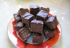 Toffee, Fudge, Tapas, Cookie Recipes, Candy, Cookies, Chocolate, Sport, Food