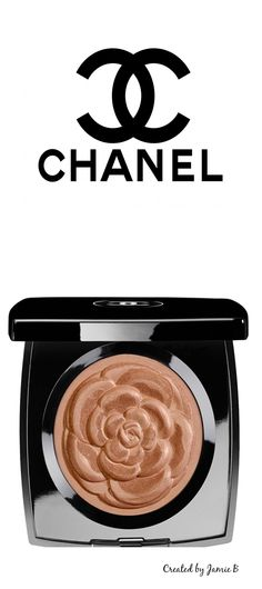 Chanel | Bronzer Illuminating Powder | House of Beccaria#