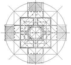 RotondaharmoniqueV2.jpg (448×411)