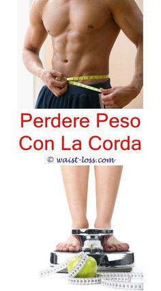 la banda gastrica non funziona senza improvvisa perdita di peso