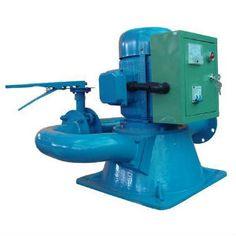 Micro hydro turbine électrique à double buses hautes eaux Water Turbine, Diy Home Improvement, Buses, Nerf, Wax, Lost, Architecture, Plants, Hydro Dipping