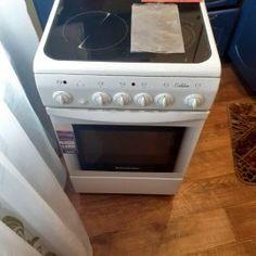 Работы электрика и сантехника фото Oven, Kitchen Appliances, Diy Kitchen Appliances, Home Appliances, Ovens, Kitchen Gadgets