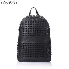 Cheap backpack brand 854b96a3184c8