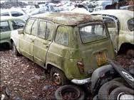 「rusty r4」