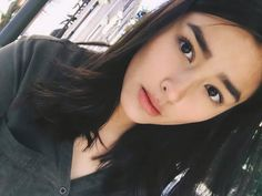 Most popular tags for this image include: bae, flawless, beautiful and liza soberano
