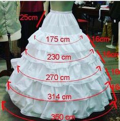 Amazing Sewing Patterns Clone Your Clothes Ideas. Enchanting Sewing Patterns Clone Your Clothes Ideas. Fashion Sewing, Diy Fashion, Ideias Fashion, Fashion Dresses, Barbie Clothes, Sewing Clothes, Diy Clothes, Dress Sewing Patterns, Clothing Patterns