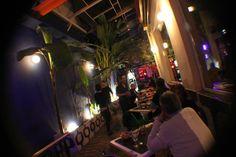 Río Café, Buenos Aires - Palermo - Fotos, Número de Teléfono y Restaurante Opiniones - TripAdvisor