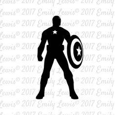 Superhero SVG  Superhero SVGs  superhero cut files…