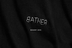 Bather Resort 2015