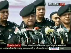 Today Bishwa Ijtema News 15 January 2016 Bangladesh News 24