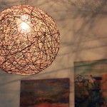 Fotos-de-lámparas-originales-3