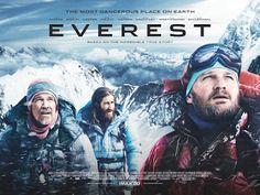 series e filmes legendados em Portugues: Evereste 2015