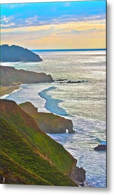 Freelance Photography, Art Photography, Portraits, California Coast, Big Sur, See Photo, Continents, How To Be Outgoing, Wall Prints