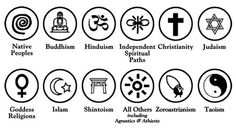 May the followers of all religions and spiritual paths work together to create peace among all peaple on earth. World Peace Card Meditation ...  <3 www.24kzone.com