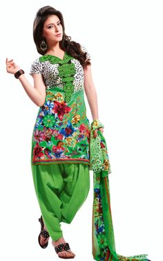 #Designer Suits, Armani Suits, Versace Suits and #Salwar #Suits Collection Shop Now ➤ http://www.fashion4style.com/woman/clothing/designer-suits
