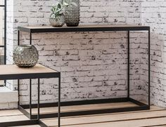 Gallery Hudson Living Brunel Console Table in French Wild Oak and Cast Metal - See more at: https://www.trendy-products.co.uk/product.php/8711/gallery_hudson_living_brunel_console_table_in_french_wild_oak_and_cast_metal_#sthash.642bKVpl.dpuf