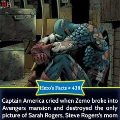 Fact about #captainamerica #Marvel #marvelcomics #marveluniverse #marvelstudios #marvelcinematicuniverse #MarvelLegends #marvelshots #marvelcosplay #marvelous #Marvelmovies #marvelart #marvelmemes #Marvelfan #MarvelComic #marvellous #marvelnation #marvelheroes #marvels #marvelfacts #marvelvsdc #marvelfans #MarvelMovie #MarvelandDC #marvelentertainment #MarvelNow #marveledit #marveloushawaii #marvell #marvelnerd #marvelfanart Marvel Funny, Marvel Memes, Marvel Dc Comics, Superhero Texts, Superhero Villains, Comics Universe, Marvel Cinematic Universe, Storm Marvel, Captain America And Bucky